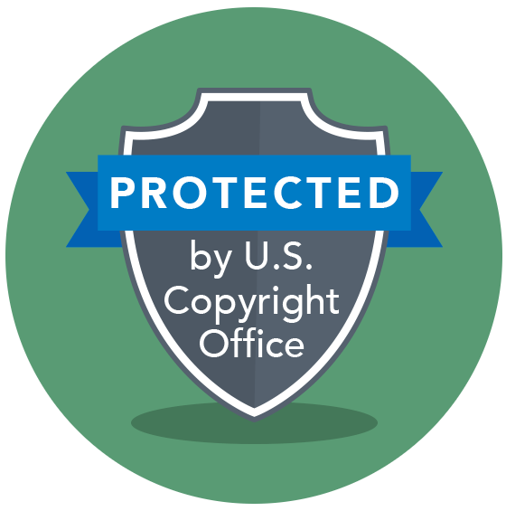 image-theft-protected-us-copyright-office